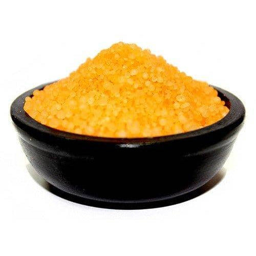 Orange Simmering Granules 3 Pack - Simply Utopia