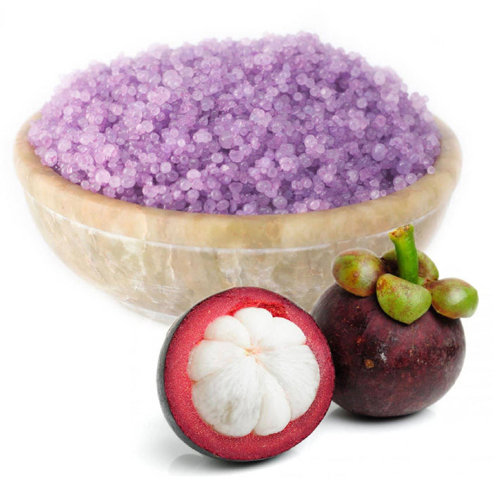 Tropical Paradise Simmering Granules - Mangosteen Twin Pack - Simply Utopia
