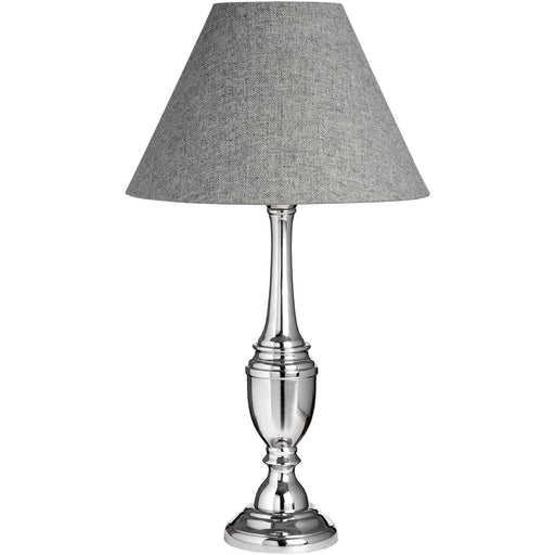 Rosedale Table Lamp - Base only - Simply Utopia