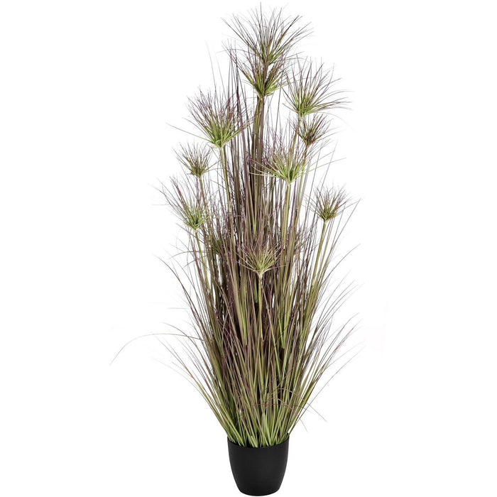 Water Bamboo Grass 72 Inch - Simply Utopia