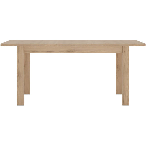 Kensington Extending Dining Table - Simply Utopia