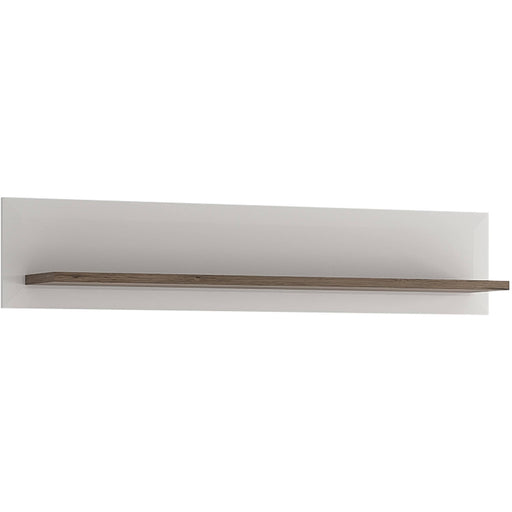 Toronto 125 cm Wall shelf - Simply Utopia