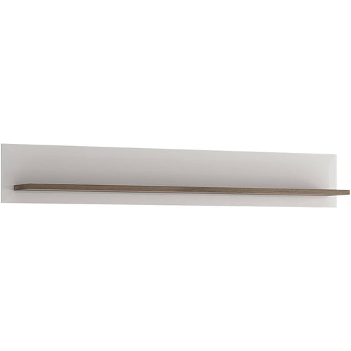 Toronto 165 cm Wall shelf - Simply Utopia