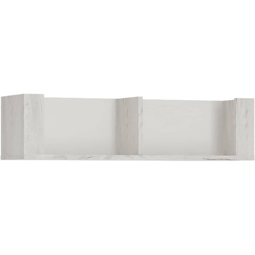 Angel 84cm Wall Shelf - Simply Utopia