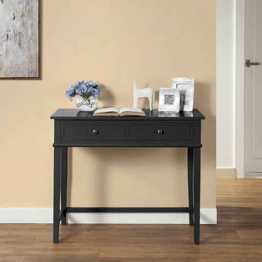 Franklin Writing Desk - Simply Utopia