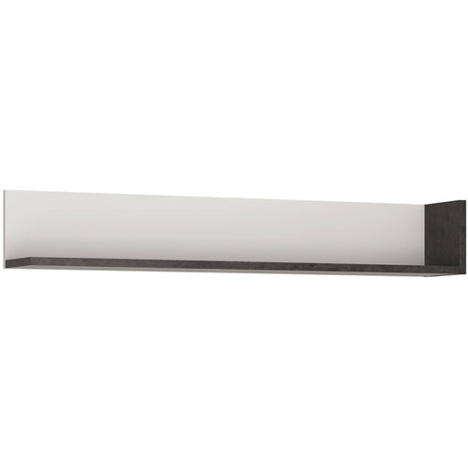 Wall shelf 133 cm - Simply Utopia