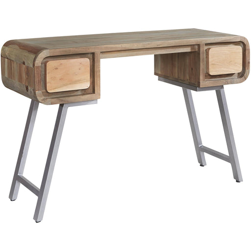 ASPEN DESK / CONSOLE - Simply Utopia