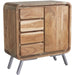 ASPEN MEDIUM SIDEBOARD - Simply Utopia