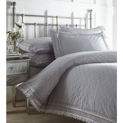 Balmoral Duvet Set - Simply Utopia