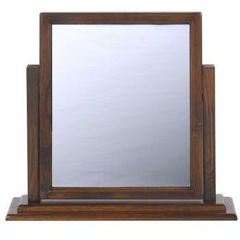 Boston Dressing Table Mirror - Simply Utopia