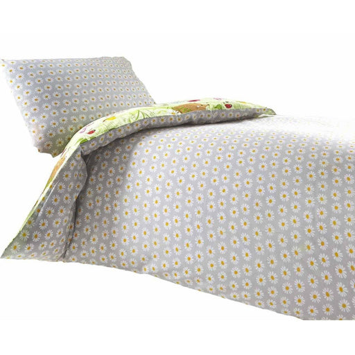 Bluebell Duvet Set - Simply Utopia