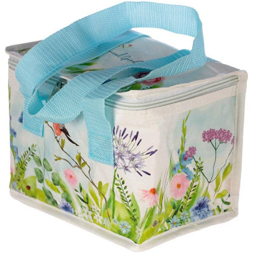 Botanical Garden Lunch Box Cool Bag - Simply Utopia