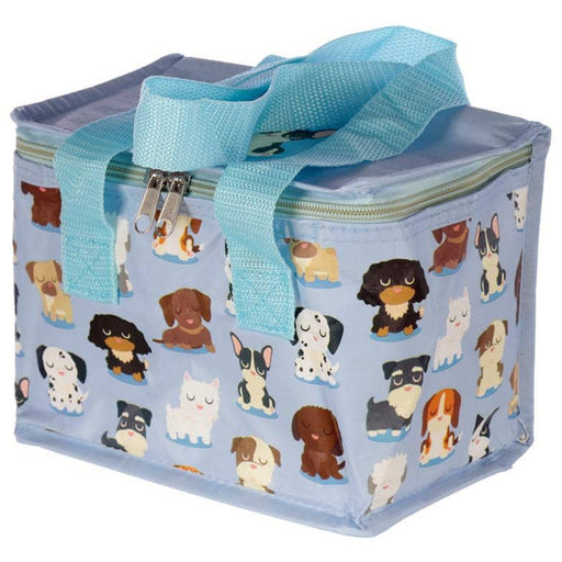 Dog Squad Lunch Box Cool Bag - Simply Utopia