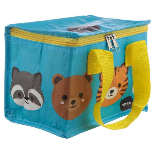 Cutiemals Lunch Box Cool Bag - Simply Utopia