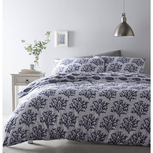 Cove Duvet Set - Simply Utopia