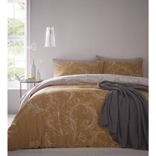 Cressida Duvet Set - Simply Utopia