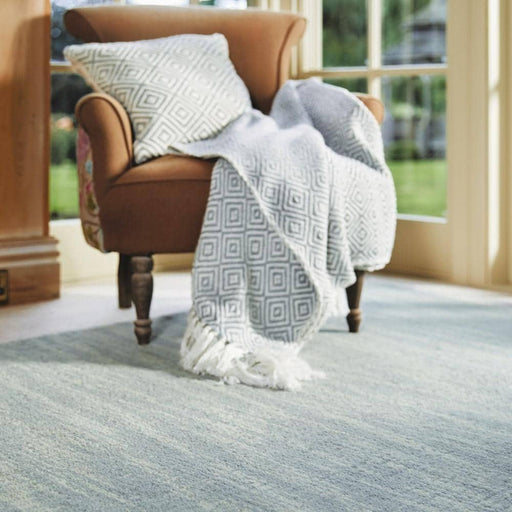 Country Tweed Rug - Simply Utopia