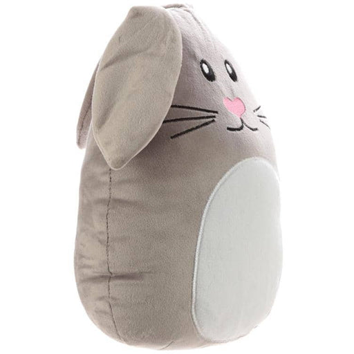 Cute Bunny Plush Door Stop - Simply Utopia