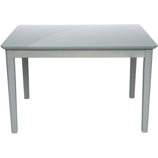 Elgin dining table - Simply Utopia