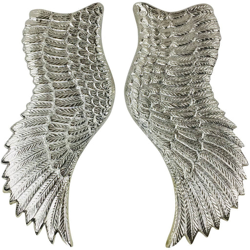Pair Of Angel Wings 50cm - Simply Utopia