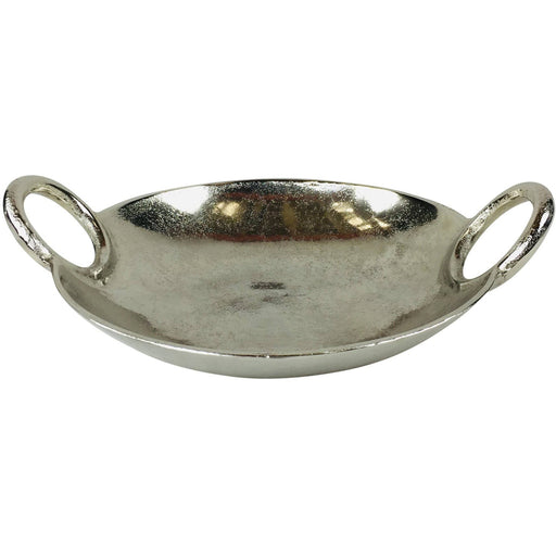 Bowl With Handles 36cm - Simply Utopia