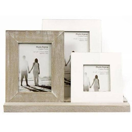 Picture Frames on Stand - Simply Utopia