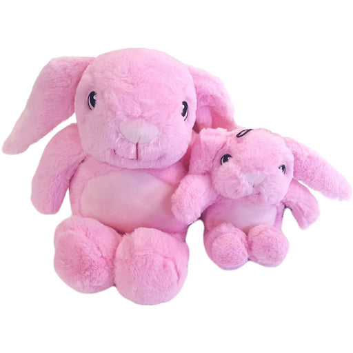 Gor Hugs Baby Rabbit (20cm) - Simply Utopia