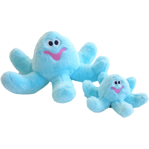 Gor Hugs Baby Octopus (20cm) - Simply Utopia