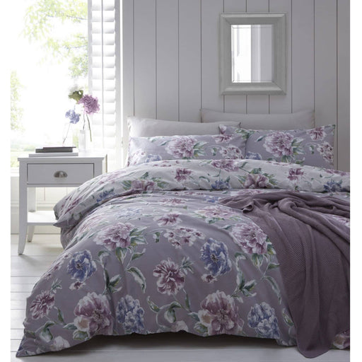 Giselle Duvet Set - Simply Utopia