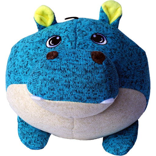 Gor Hugs Softball Hippo (19cm) - Simply Utopia