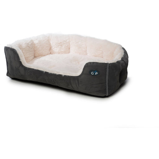Nordic Snuggle Bed - Simply Utopia