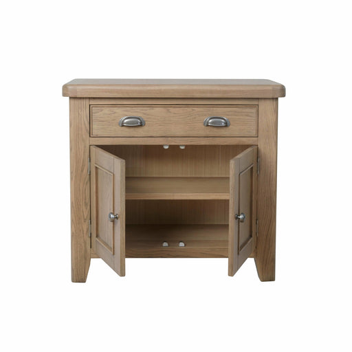 HO 1 Drawer 2 Door Sideboard - Simply Utopia