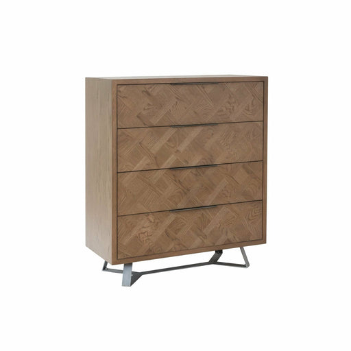 IB 4 Drawer Chest of Drawers - Simply Utopia