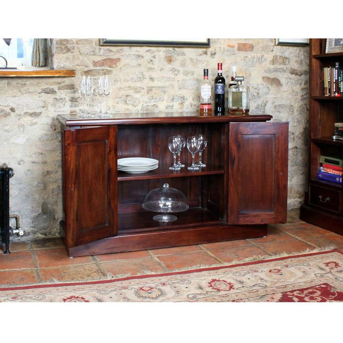 La Roque Sideboard - Simply Utopia