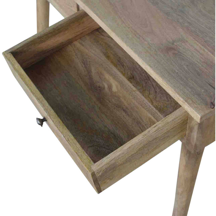 Hallway 2 Drawer Console Table - Simply Utopia