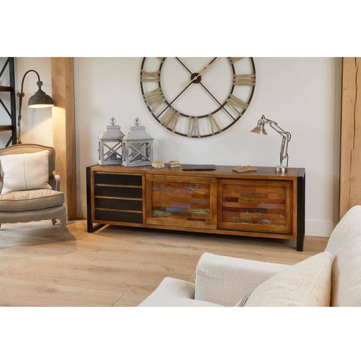 Urban Chic Ultra Large Sideboard - Simply Utopia