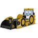 JCB Junior Toddler Bed - Simply Utopia