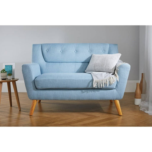 Lambeth Sofa - Simply Utopia