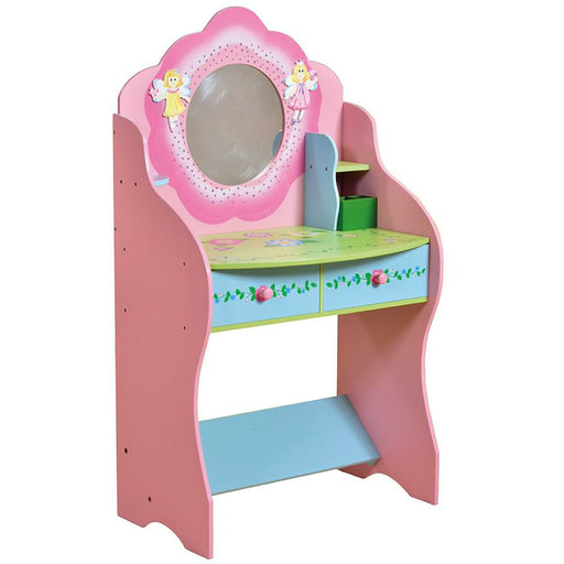 Fairy Dressing Table and Chair - Simply Utopia