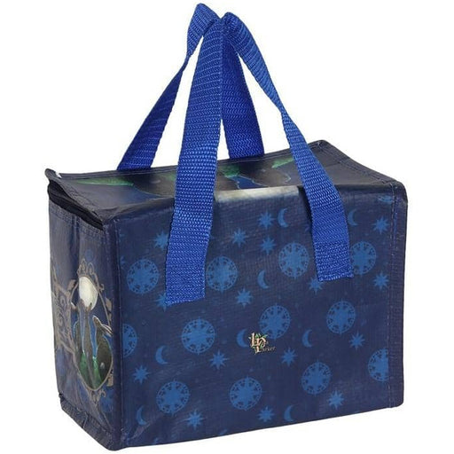Moon Shadows Lunch Bag by Lisa Parker - Simply Utopia