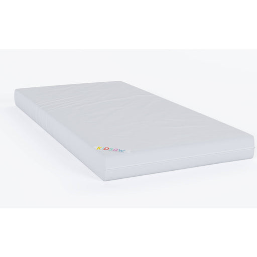 Kidsaw Freshtec Starter Foam Junior Toddler Mattress - Simply Utopia