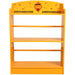 JCB Muddy Friends Bookcase - Simply Utopia