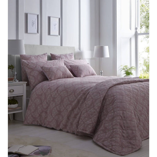 Mikado Duvet Set - Simply Utopia