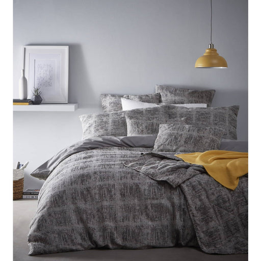 Mineral Duvet Set - Simply Utopia