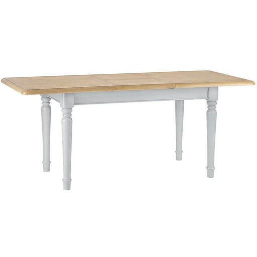 MN Dining Extending Table - Simply Utopia