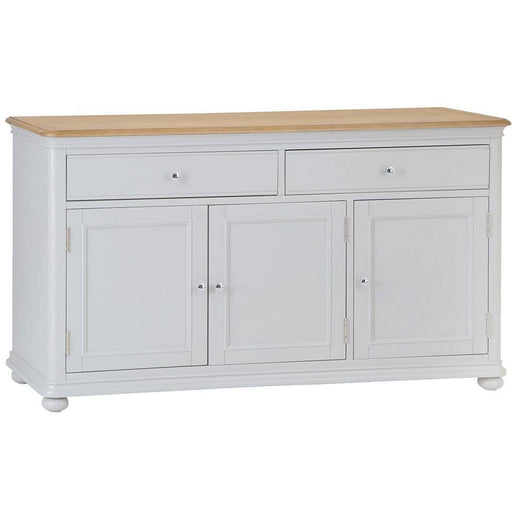 MN Large Sideboard - Simply Utopia