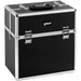 Vanity Case / Makeup Box Box Black - Simply Utopia