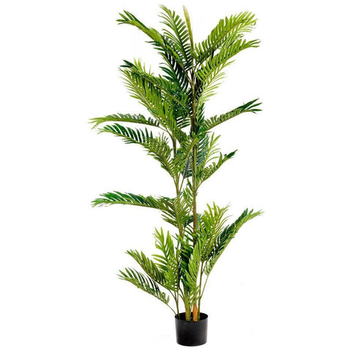 Artificial 5 foot Palm Tree - Simply Utopia