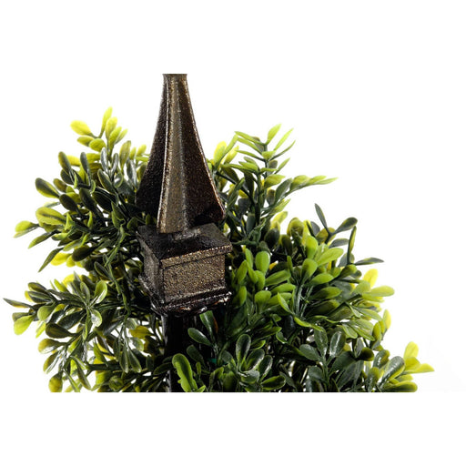 Boxwood Spiral Topiary with Pot 90cm - Simply Utopia