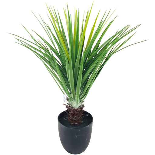 Artificial Pineapple Tree 68cm - Simply Utopia